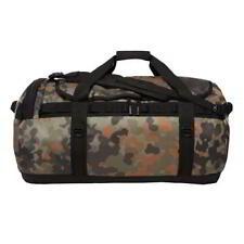 North Face Base Camp Duffel Bag Large Waterproof Holdall Mens Womens