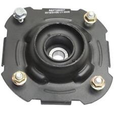 New Shock and Strut Mount for Toyota Tercel 1991-1999