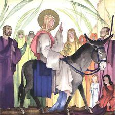 NOTRE SEIGNEUR JÉSUS CHRIST Georges Grente Arthème-Fayard Jean-A.Mercier EO 1955