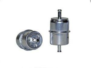 Fuel Filter 33012 Wix