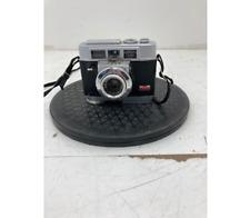 Kodak Motormatic 35F Vintage Film Camera