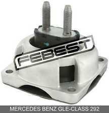 Transmission Mount For Mercedes Benz Gle-Class 292 (2015-)