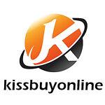 kissbuyonline