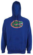 Gen 2 NCAA Men's Florida Gators FZ Team Logo Hoodie