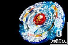 TAKARA TOMY Beyblade BURST B101 Random Booster9 Guardian Kerbeus.7.Nt-ThePortal0