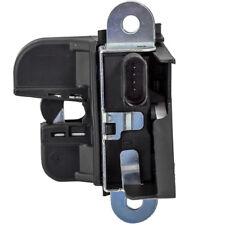Latch lock Actuator Catch boot Tailgate para VW Golf MK5 MK6 Touran Passat 3C5