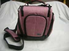 US Gear Camera Bag for Nikon,Canon,Pentax,Fuji,Sony,Olympus,Minolta,Promaster