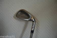 TOUR EDGE  EDGE  FER 5 CLUB DE GOLF   GRAPHITE HP 3  FLEX L NEUF