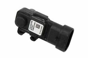 Genuine GM Pressure Sensor 16238399