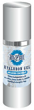 Art of Sun Hyaluron Säure Gel Superkonzentrat 30 ml.
