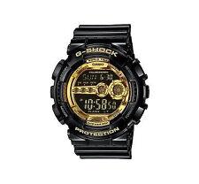 Resin Band Quartz (Battery) Polished Wristwatches