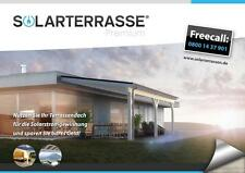 Terrassenüberdachung Katalog > 64. Seiten Carport & Terrassendach Ideen