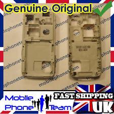 Gen Sony Ericsson W800i W800 Chassis Housing Fascia sil