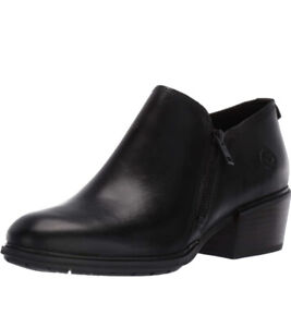Timberland Women's Sutherlin Bay Shootie Ankle Boot!! New!!