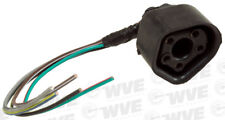 Ignition Control Module Connector WVE BY NTK 1P1081