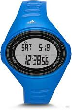 adidas digitale Casual Herren Watch ADP6108