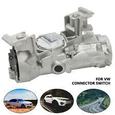 Audi A3 TT R8 VW Golf Jetta 1K0905851B Ignition Starter Switch Steering Lock-