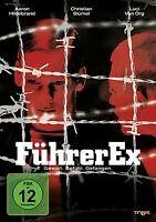 Führer Ex von Winfried Bonengel | DVD | Zustand akzeptabel