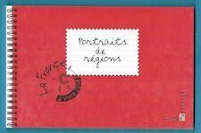 B2588 - TIMBRE DE FRANCE Carnet Luxe N° 4018 Neuf** Cote: 40€
