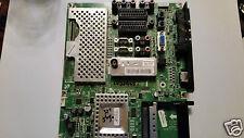 """MAIN BOARD BN41-00981B BN94-01967G per 32"""" SAMSUNG LE26A457C1D LCD TV Originale"""