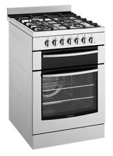 Westinghouse Stainless Steel Freestanding Ovens