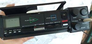 Lettore Philips CD10 portatile completo di Adapter AC10