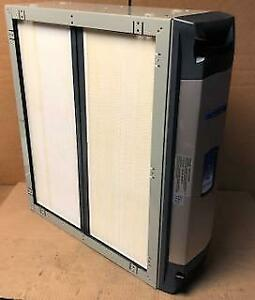 """AMERICAN STANDARD AFD260CLAH000CE 21"""" X 26"""" """"AccuCLean"""" WHOLE-HOME AIR CLEANER"""