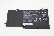 HP ENVY X360 15T-W000 GENUINE BATTERY PACK 4.2Ah 48Wh 48WH 796356-005