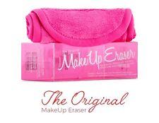 The Makeup Eraser Original Pink 2day Delivery