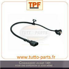 CAPTEUR IMPULSION VILEBREQUIN VOLKSWAGEN BORA CADDY GOLF LUPO POLO