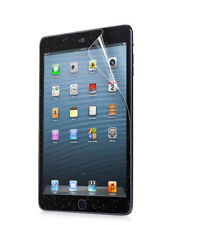 """Tablet and eBook 5"""" Screen Protectors"""
