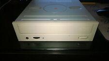 LG CD-ROM DRIVE MODEL:CRD-8322B IDE