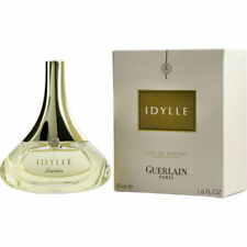 Idylle by Guerlain 1.6 oz / 50 ml EDP Spray  for Women NIB Sealed, See Details