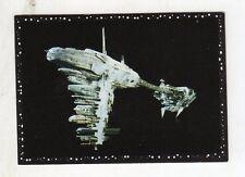 figurina - STAR WARS 1996 PANINI - numero 106