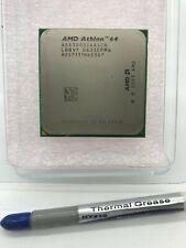 AMD Athlon 64 3800+ 2.4 GHz Processor  ADA3800IAA4CN SOCKET AM2 CPU