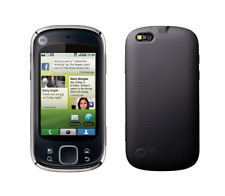 Motorola CLIQ XT MB501 (GSM UNLOCKED) Android Smartphone AT&T TMobile