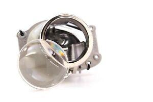 "2.5"" TSX-R Clear Projector Lenses - HID Retrofit Lens Swap Xenon"