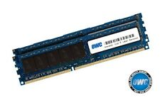 16GB OWC DDR3 1066 MHz PC3-8500 ECC Memory Kit (2 x 8GB) CL7