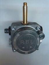 Riello Ölpumpe BGK1, BGK2, BGK3, RG1RK, RG2, RG3 (3007771)