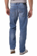 Diesel Larkee - Relaxed Jeans W32 L30 New with tags Wash RJ428 STRAIGHT 32W 30L