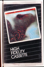 PINK FLOYD - Meddle  > 1988 MFSL US Master Tape cassette > NM < VERY RARE