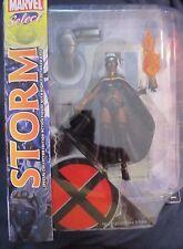 UMarvel Select X-Men Storm