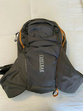 CamelBak Fourteener 24 Hydration Hiking Pack With Insulated Water Hose EUC