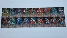 2014 Topps Valor RC Lot Of (18) Cards, No Doubles, D.Adams, J.Garoppolo ,Look!