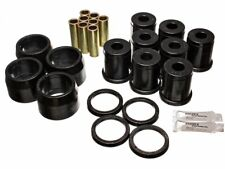Rear Control Arm Bushing Kit For Chevy Bel Air Biscayne Caprice Impala QP19V4