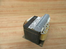 Basler Electric BE 28053-002 Transformer BE28053002