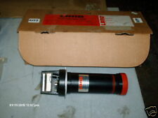 LAND Infrared Thermometer DP104 Z1394