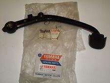 YAMAHA XJ650LJ, XJ650LK - PEDAL BRAKE PEDAL (BLACK)