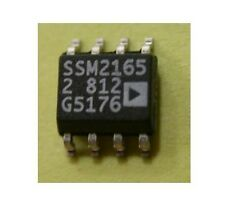 1PCS NEW SSM2165-2S SSM2165-2S IC  GOOD QUALITY   Li2