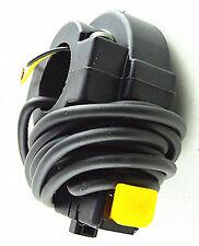 49-80cc 2 Stroke Engine Kit kill switch button for Motorised Bicycle Push Bike